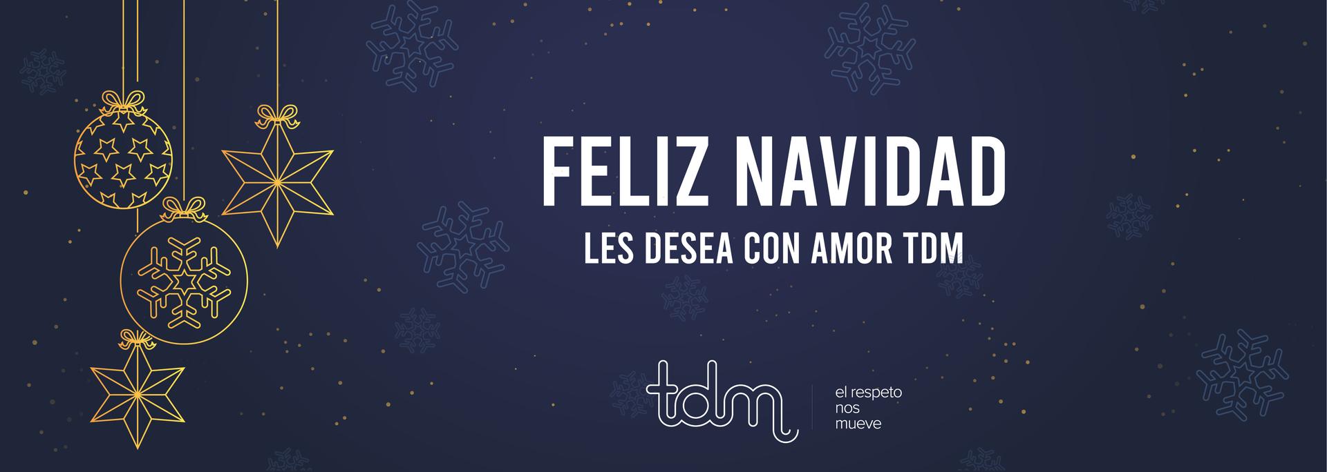 https://www.tdm.com.co/wp-content/uploads/2019/12/banner4navidad-01.jpg