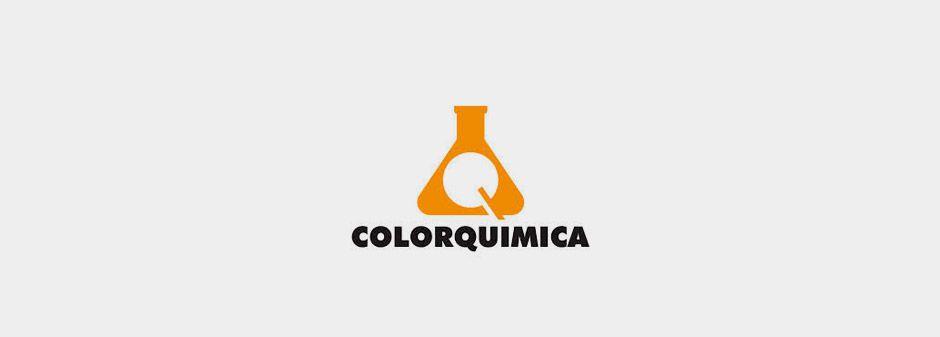 Colorquímica habla de nuestro servicio y de la descontenerización.