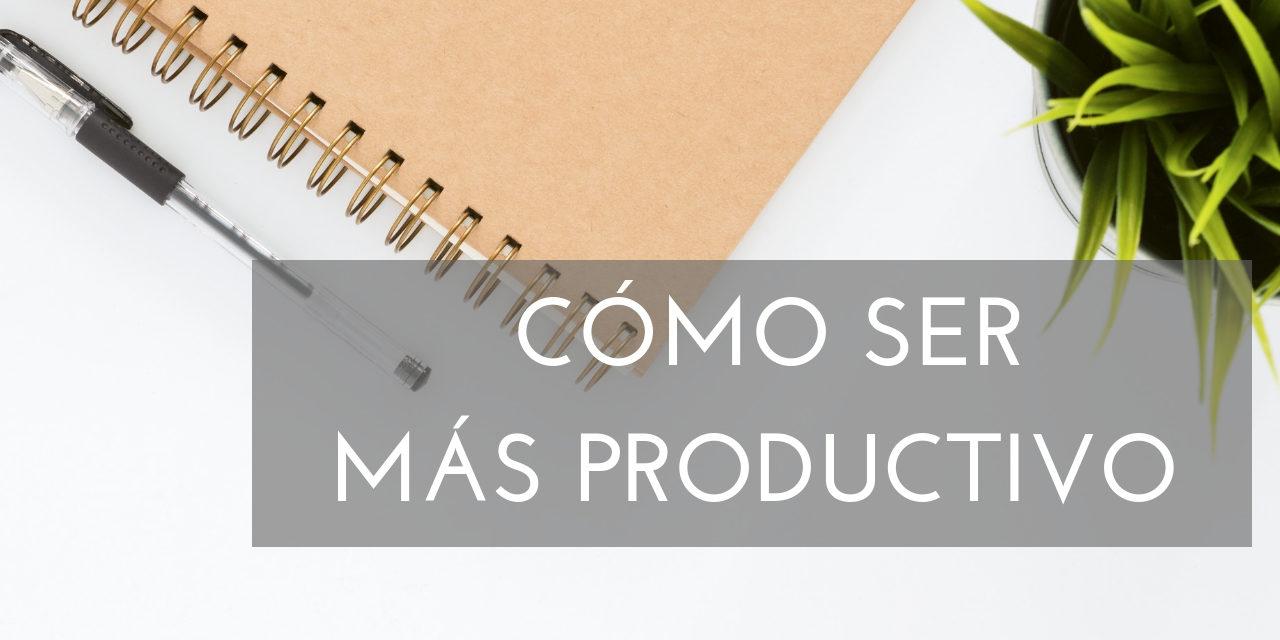https://www.tdm.com.co/wp-content/uploads/2020/03/buenoshabitos.jpg