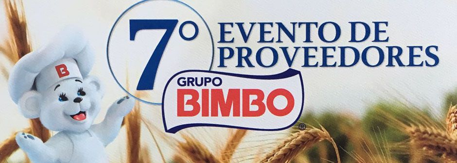 https://www.tdm.com.co/wp-content/uploads/2021/04/reconocimiento-bimbo.jpeg